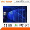 Didital Commercial P5-6.67mm Transparent LED Wall Indoor
