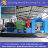 Waste Tire Recycling Plant for Rubber Powder