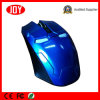 New Style Wired 2.4GHz USB Optical Gaming 6D Gamer Mouse