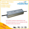 150W 0.95A 95~190V Outdoor Programmable Constant Current LED Driver
