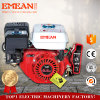 4 Stroke Air-Cooled Half Generator Gasoline Engine /Gas Engine