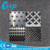 High Quality Customize Perforated Metal Ceiling for Artistic Design