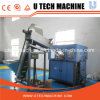 Full-Automatic Stretch Blow Molding Machine