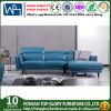 Modern Style Leather Sofa Living Room Sofa (TG-S227)
