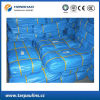 Waterproof PVC Laminated Tarpaulin/Tarp Bale for Cover