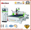 High Precision 1325 Size Wood Cutting Engraving 9kw Hsd Air Cooling Spindle Atc CNC Machine