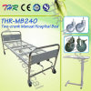 Thr-MB142 Manual One Crank Medical Bed