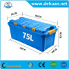 Car Trunk Storage Box with Different Designs and Capacity