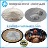Effective Weight Loss Anabolic Testosteron Powder Mesterolon Proviron CAS 1424-00-6