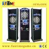 Amusement Darts Game Machine for Bar