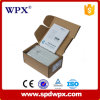 RJ45 Poe IP Camera Surge Protection Device SPD