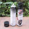Tyre Foamy Tyre Renew
