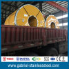Cold Rolled 2b 202 Stainless Steel Coil Mill Test Certificate