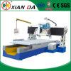 Gantry Saw Automatic Stone Profiling Linear Machine