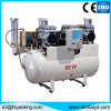 Made in China Dental Unit Used Air Compressor Dryer