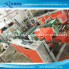 Rolled T-Shirt Bags Making Machine Rolling Bottom Seal Bags