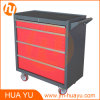 Mobile Tool Box Tool Cart for Tool Storing