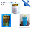 Paint Chemical Big Round Tin Can Metal Pail Making Machine