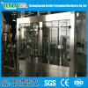 Factory Direct 2017 High Quality Low Price Small Beer Filling Machine