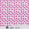 Ya-927 0.5/1m Width Water Transfer Printing Kit Sale PVA Printing Film