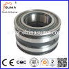 SL Series Full Complement Thrust Cylindrical Roller Bearing