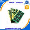 Lifetime Warranty 512mbx8 1600MHz RAM 8GB DDR3 Laptop