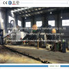 Fully Continuous Tyre Pyrolysis to Oil Tire Recycling Machine
