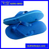 High Quality Bright Color PVC Sports Slipper Sandal for Men