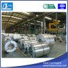 SGCC Galvalume Steel Coil / Sheet