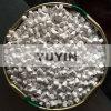 Virgin Polycarbonate PC Resin for Bottle Grade--PC
