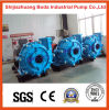 Horizontal Single-Stage Single-Suction Zj Slurry Pump