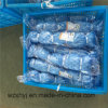 0.20mmx45mmsqx50mdx2000ml Nylon Monofilament Fishing Net