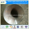 Rolling Conical Shape Head Pipe Fittings for Water Tanks