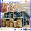 Metal Mezzanine Racking for Warehouse Racking (EBIL-GLHJ)