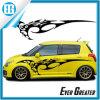 Your Own Design Pattern Auto Car Body Sticker