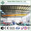 Kuangyuan Brand 5ton Single Girder Overhead Crane