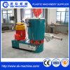 High Speed Plastic Blender Machine