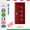 2015 Red Fashion Wooden Interior Door (BN-GM121)
