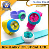 Silicone Wrist Watch to Children's Promotional Gift