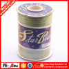Trade Assurance Hot Sale Star Bias Tape