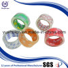 Top Quality with Good Adhesive Super Clear Packing Tape