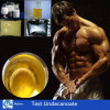 Injection Powder & Oil Steroid Test Undecanoate