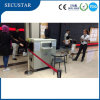 X Ray Baggage Scanner and X Ray Inspection System