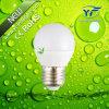 85-265V 320lm G45 E27 LED with RoHS CE SAA UL