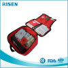 Kit First Aid/Medicine Kit First Aid