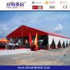2016 High Quality Popular Clear Span Tent