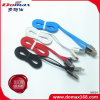 Mobile Phone Accessories Wire Data Cable for Samsung S4