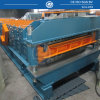 Metal Double Layer Roll Former