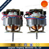 7020 Motor for Low Cost Mixer