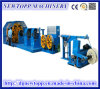 High-Frequency Cable Planetary Stranding Machine